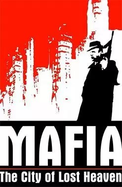 Mafia The City of Lost Heaven download