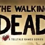 The Walking Dead A Telltale Games Series – Season One Download