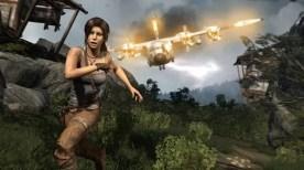 Tomb Raider obrazek 1
