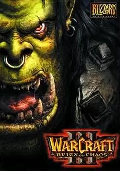 Warcraft 3 download