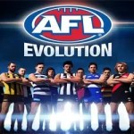 AFL Evolution Download