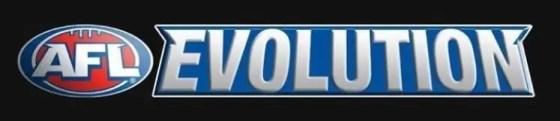 AFL Evolution torrent