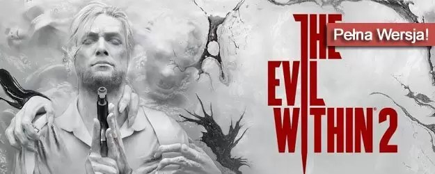 The Evil Within 2 pobierz