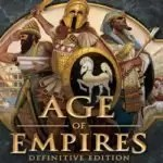 Age of Empires: Definitive Edition Download