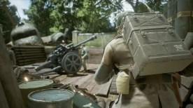 Battalion 1944 obrazek 1