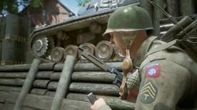 Battalion 1944 obrazek 3