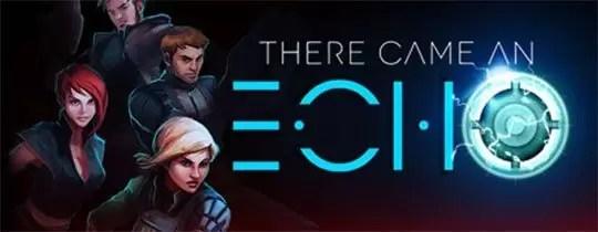 ECHO download