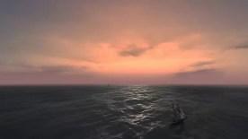 Naval Action obrazek 4