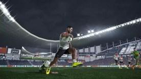 Rugby League Live 4 obrazek 3