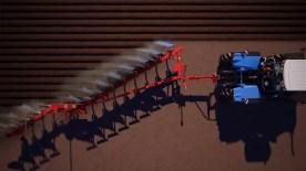 Real Farm Sim obrazek 2