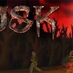 DUSK Download