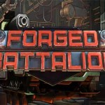 Forged Battalion Download