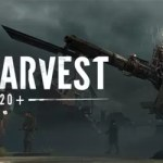 Iron Harvest Download