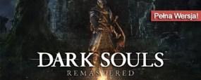 Dark Souls Remastered pobierz