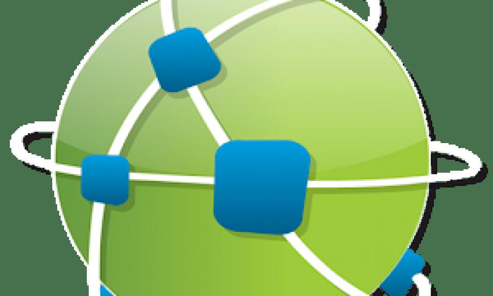 Free Download AppBrain App Market apk - Download App