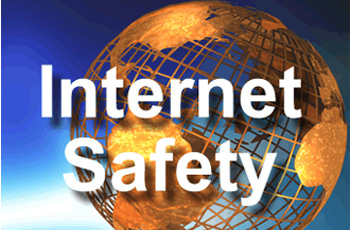 Image result for internet safety day