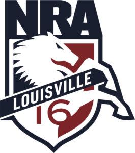 NRA16-Louisville 4c