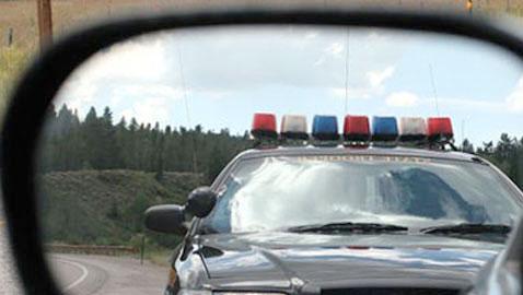 PoliceInteraction