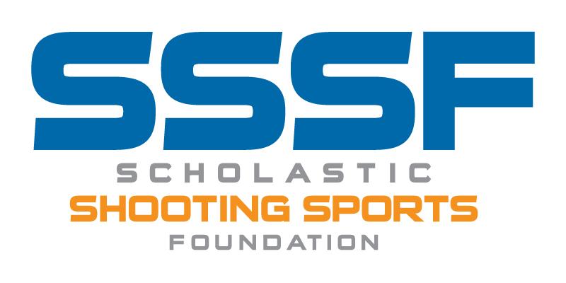 SSSF-Logo-(Revised)