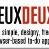 Teux Deux (To Do – Online list maker)