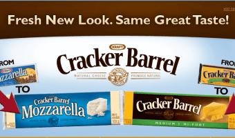 No Chucky Cheese Here – Money Saving Tips with Cracker Barrel