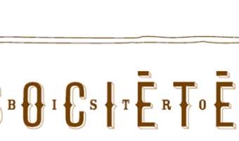 #WordlessWednesday– C'est Si Bon…Amazing Meal at La Societe Bistro