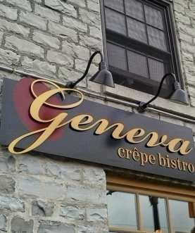 Geneva Crepe Bistro_Kingston_DownshiftingPRO_5