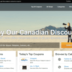 5 Tips for saving on-line–Understanding how to get a great deal