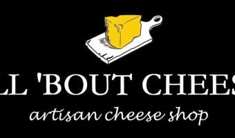 All 'Bout Cheese–#LdnOnt – Store Review– You MUST go!