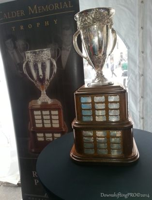 DownshiftingPRO©2014 Memorial Cup Fanfest_8