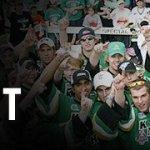 Enjoy #MemorialCup #FanFest this week in #LdnOnt–Family Fun
