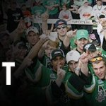 Enjoy #MemorialCup #FanFest this week in #LdnOnt–Family Fun