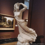 Wordless Wednesday–Detroit Institute of Arts #Detroit #travel #Museums