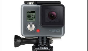 What I want for Christmas from @Bestbuy is a GoPro Action Camera #GoProatBestBuy–Holiday Gift Ideas