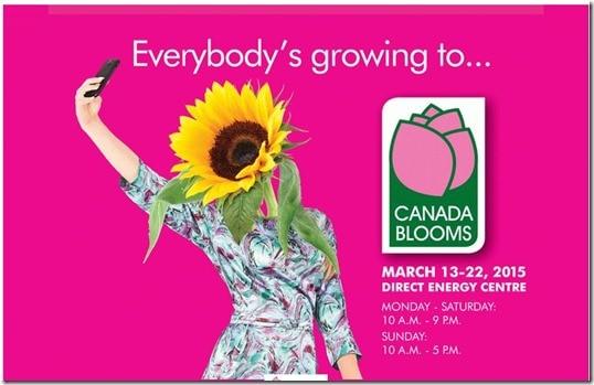 CanadaBlooms2015