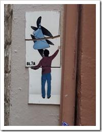 Grafitti Tour Barcelona @DownshiftingPRO_Tiles_1