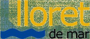Logo-LLM-300x130