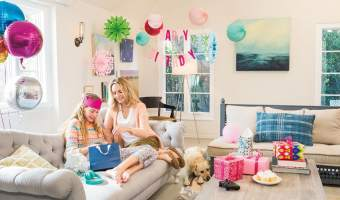 Happy Birthday to Me! You may need some #GiftIdeas @BestBuy #WishList #ad
