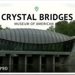 Revisiting Crystal Bridges Museum of American Art, Bentonville AR #USA #Travel #TravellingMaple
