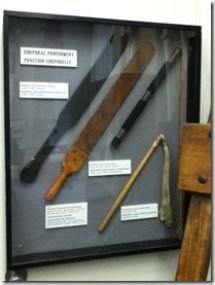 Canada's Penitentiary Museum, Kingston Ontario_8