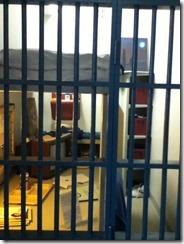 Canada's Penitentiary Museum, Kingston Ontario_25