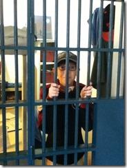 Canada's Penitentiary Museum, Kingston Ontario_27