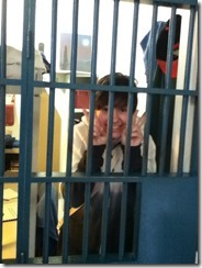 Canada's Penitentiary Museum, Kingston Ontario_28