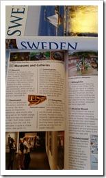 Travel Guides @DKCanada @RoughGuides - @DownshiftingPRO_7