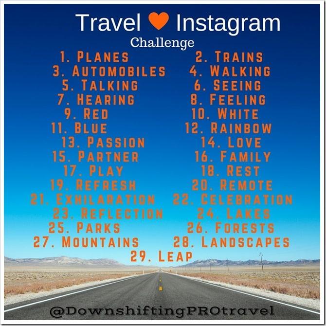 February Travel Instagram(1)