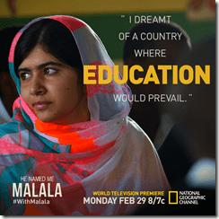 Malala_Social_V4-Rev