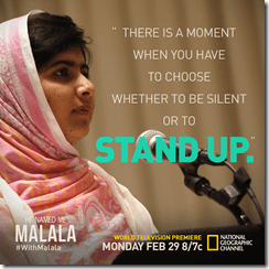 Malala_Social_V5-Rev