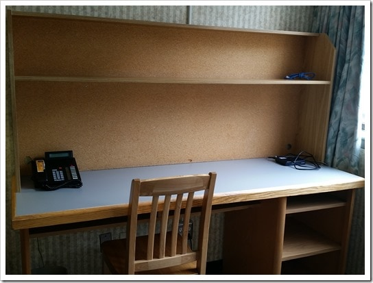 Student Residences and Dorms @DownshiftingPROtravel Desk