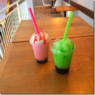 5 Popular Student Cheap Eats in Ottawa @DownshiftingPRO #Travel #Canada