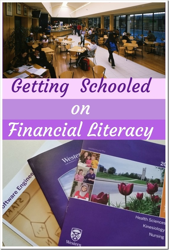 Get Schooled on Financial Literacy_TD Financial